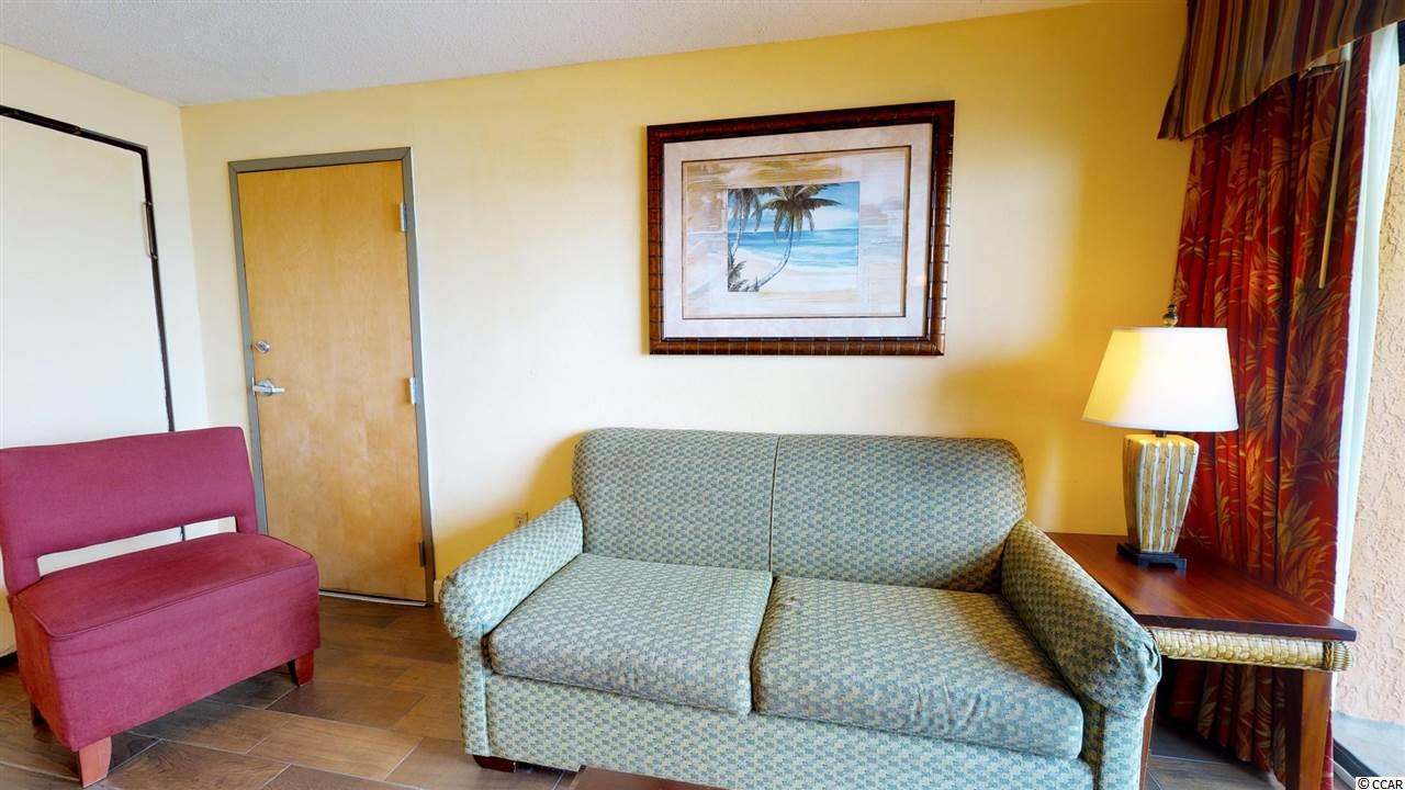 View this 1 bedroom condo for sale at  Monterey Bay Suites Resort in Myrtle Beach, SC