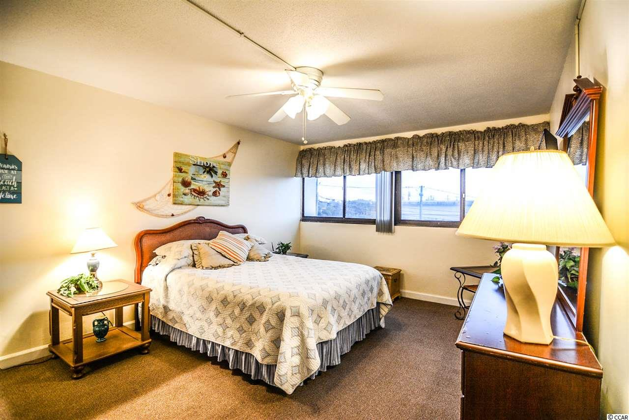 condo for sale at  Holiday Tower for $119,900