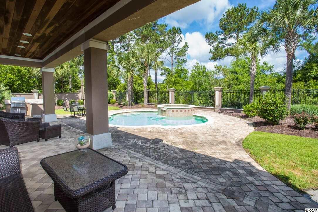 Surfside Realty Company - MLS Number: 1719845