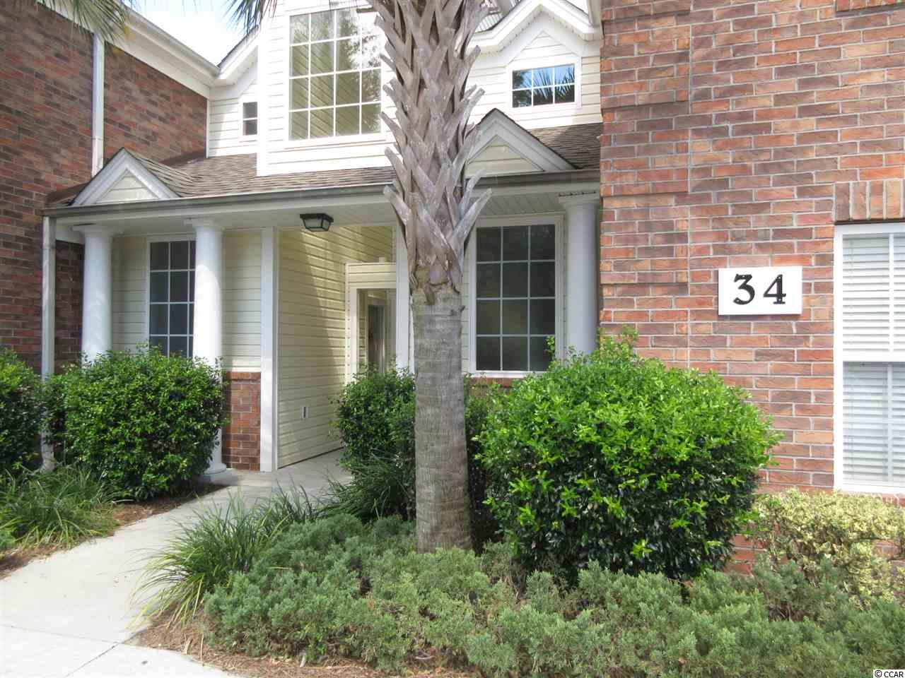 STERLING POINTE - MURRELLS INLET condo for sale in Murrells Inlet, SC