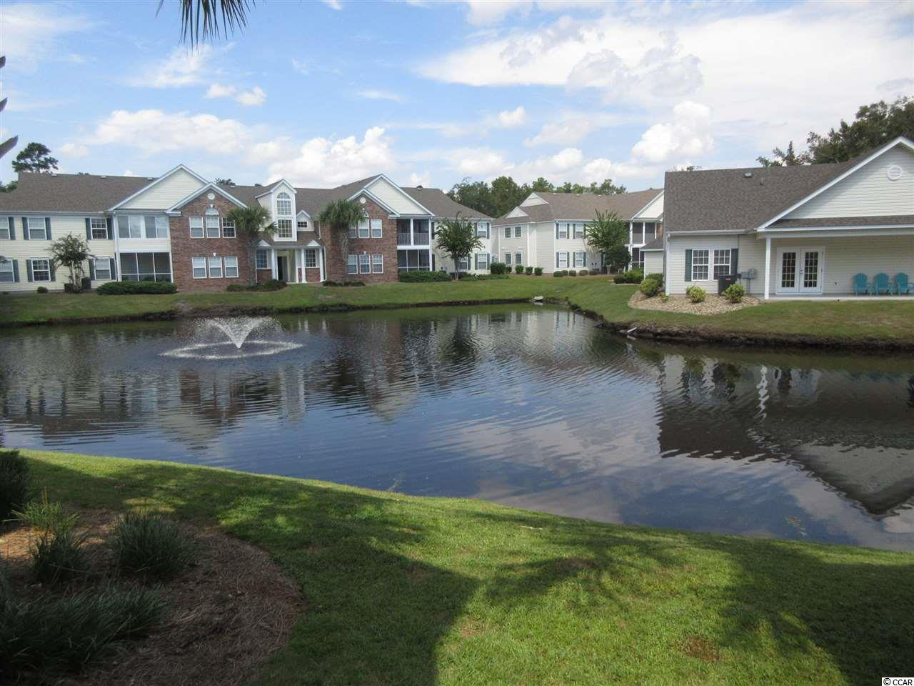 Another property at   STERLING POINTE - MURRELLS INLET offered by Murrells Inlet real estate agent
