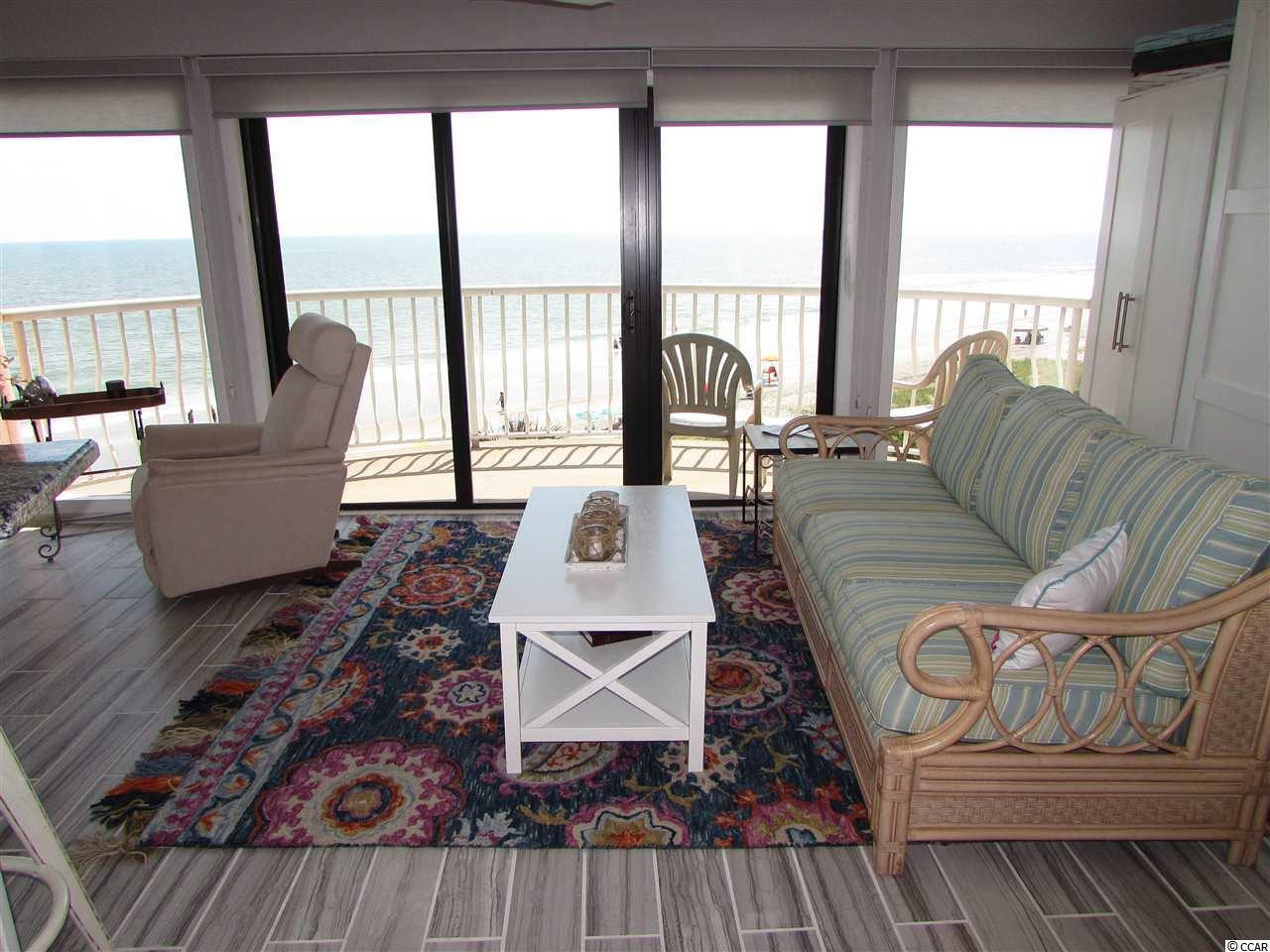 This property available at the  ST. CLEMENTS in Myrtle Beach – Real Estate