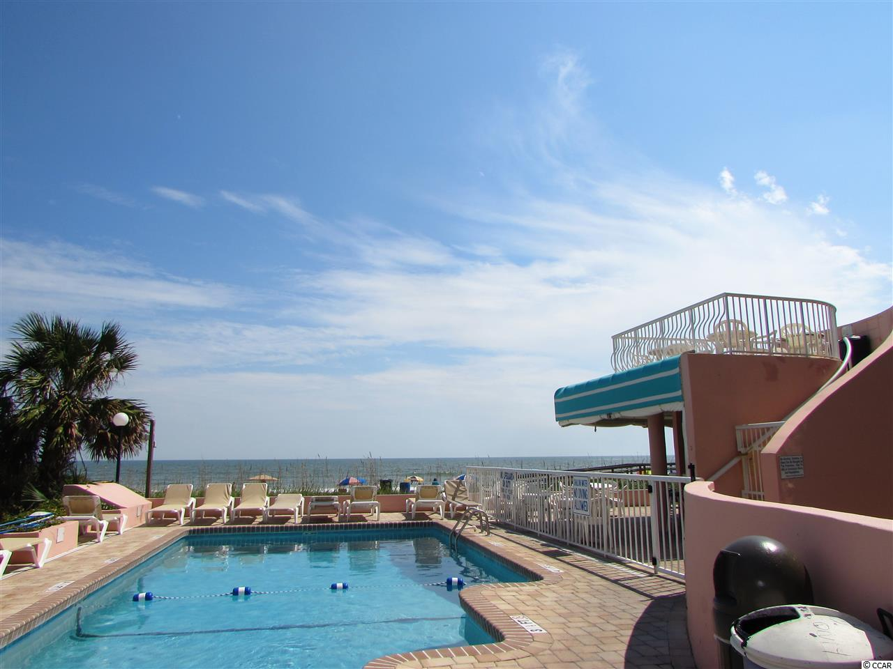 Another property at   ST. CLEMENTS offered by Myrtle Beach real estate agent