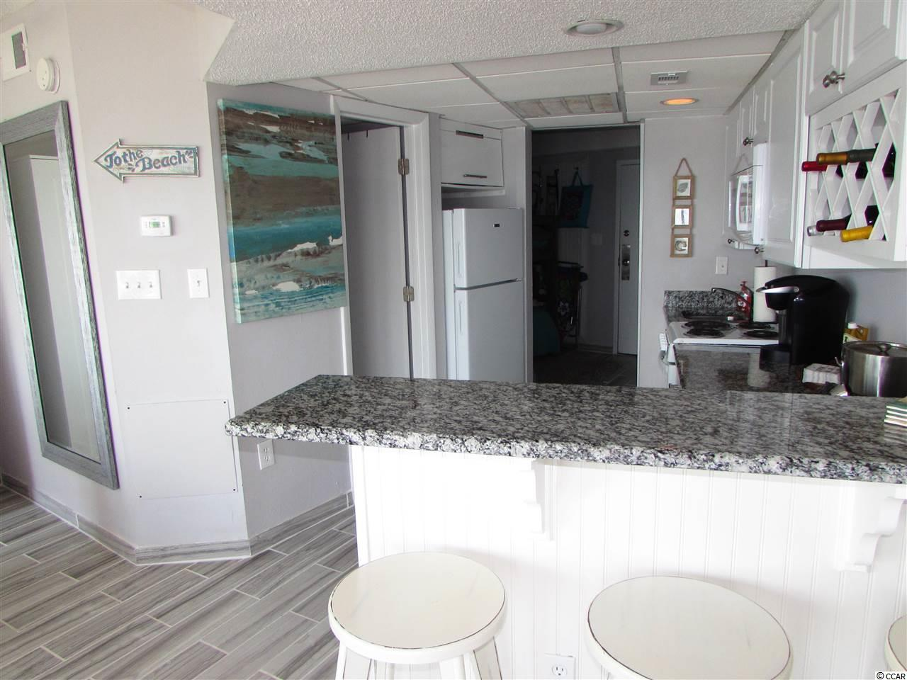 condo for sale at  ST. CLEMENTS for $119,900