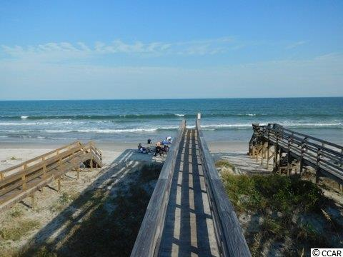 Surfside Realty Company - MLS Number: 1719853