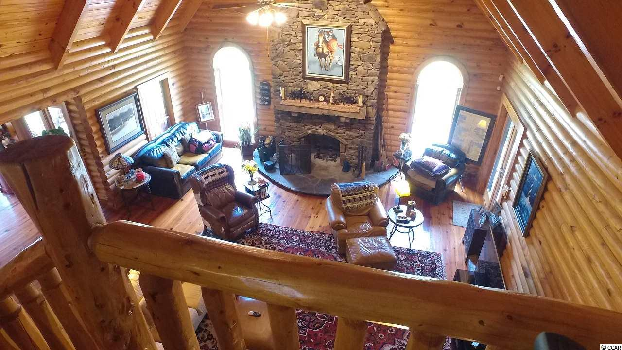 Additional photo for property listing at 280 Liberty Church Road 280 Liberty Church Road Loris, South Carolina 29569 United States