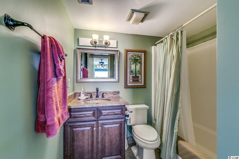 View this 3 bedroom condo for sale at  TIDEMASTER in North Myrtle Beach, SC