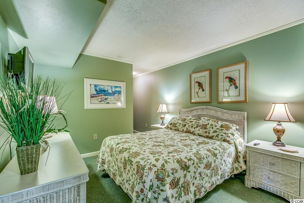 Real estate listing at  TIDEMASTER with a price of $299,900