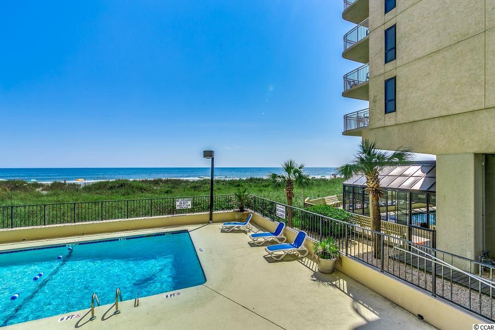Interested in this  condo for $299,900 at  TIDEMASTER is currently for sale
