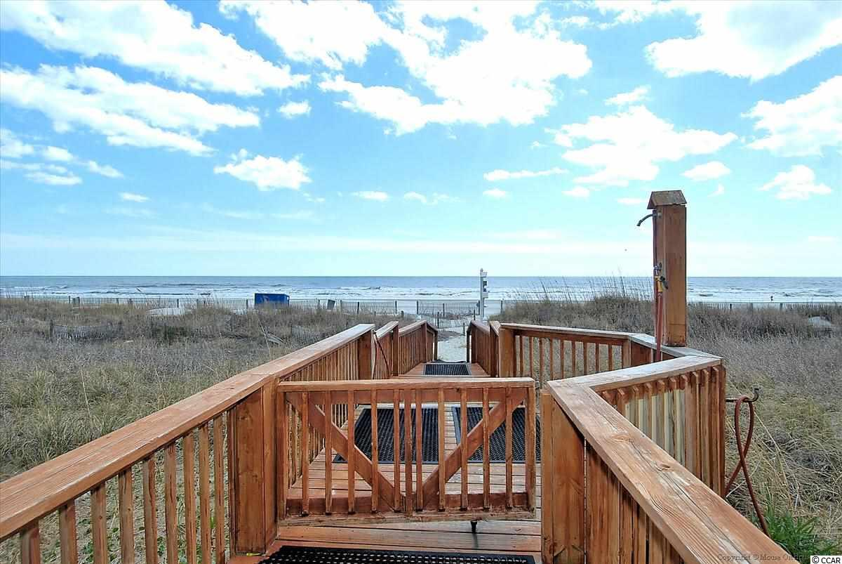 TIDEMASTER  condo now for sale