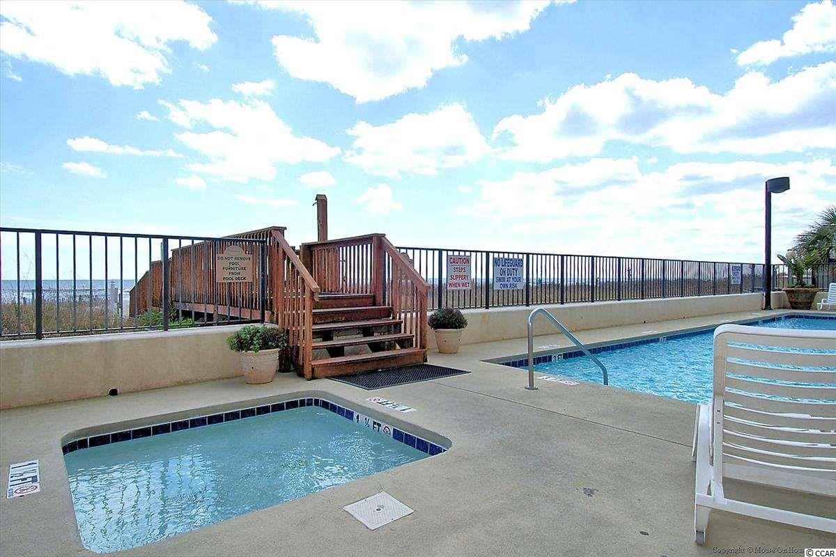 Contact your real estate agent to view this  TIDEMASTER condo for sale