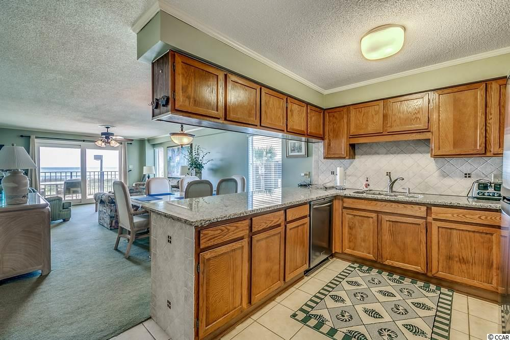 Contact your Realtor for this 3 bedroom condo for sale at  TIDEMASTER