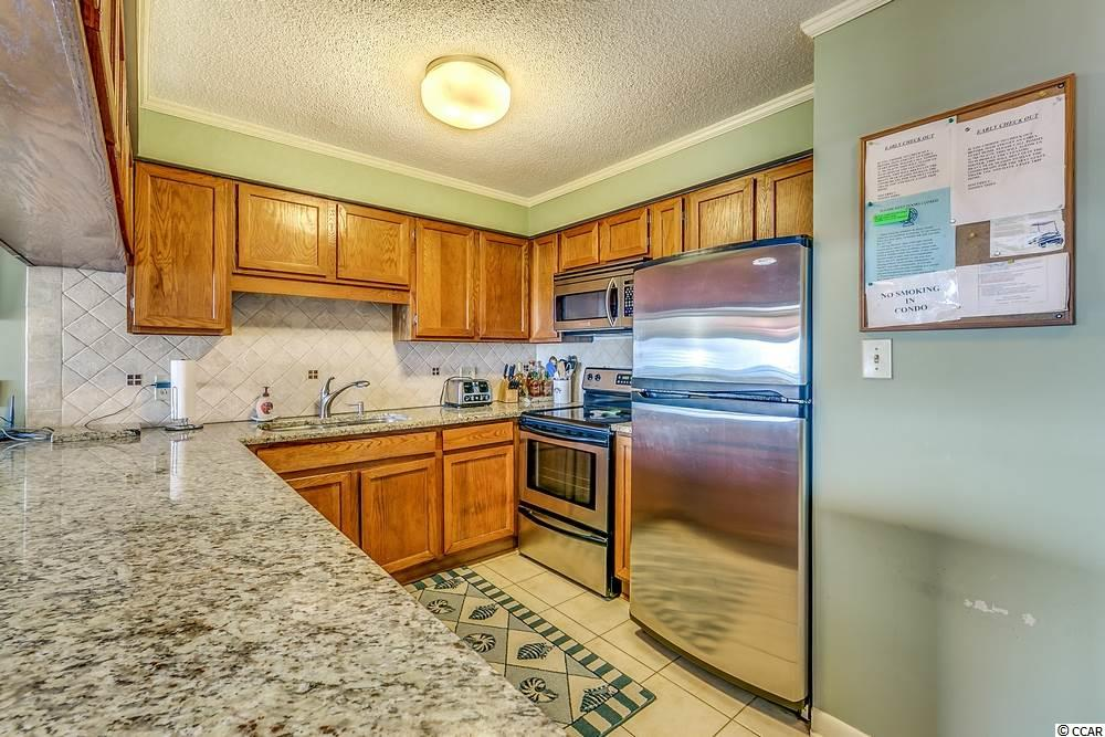 condo for sale at  TIDEMASTER for $299,900