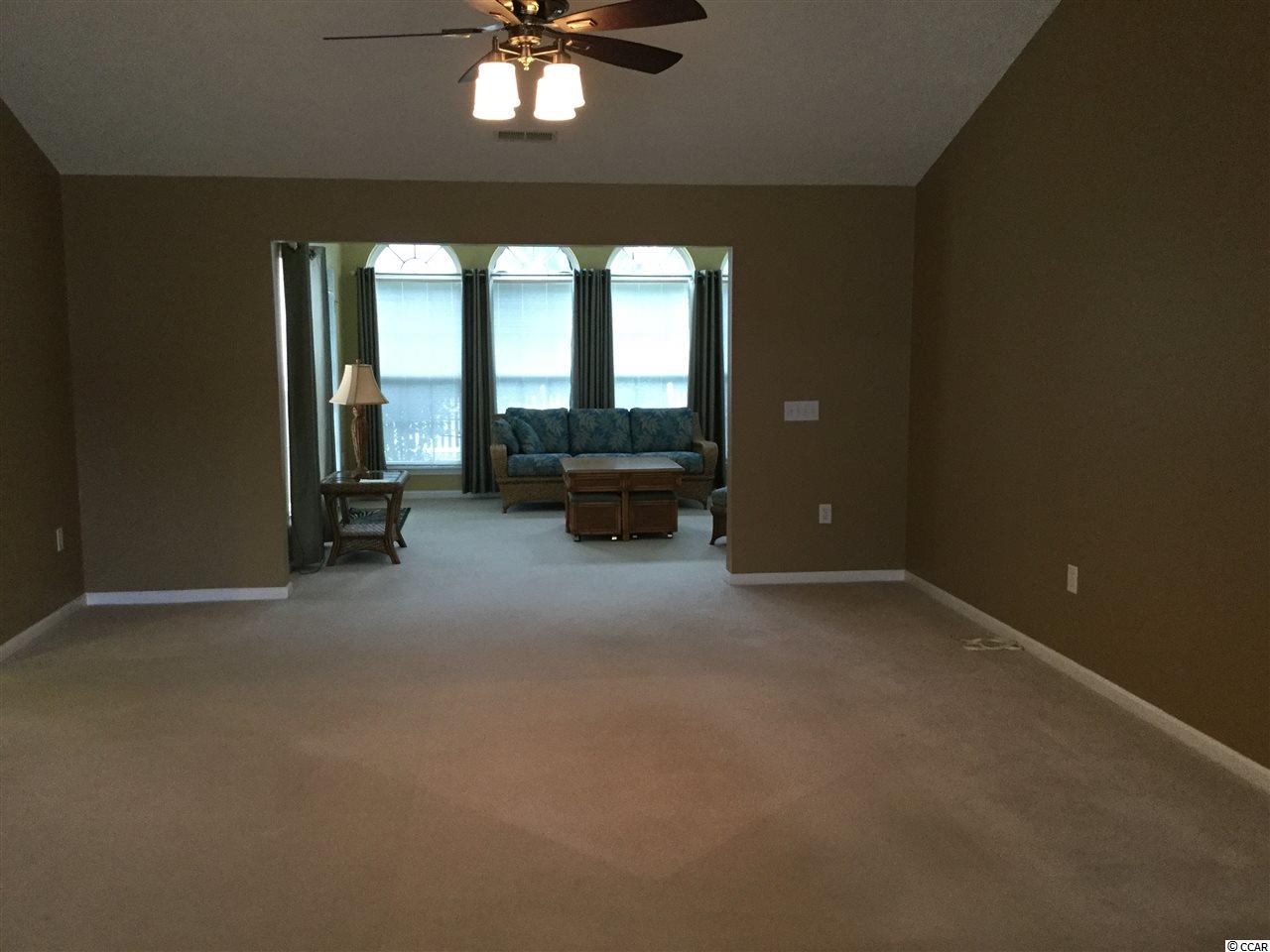 Additional photo for property listing at 1092 Vestry Drive 1092 Vestry Drive Murrells Inlet, South Carolina 29576 United States