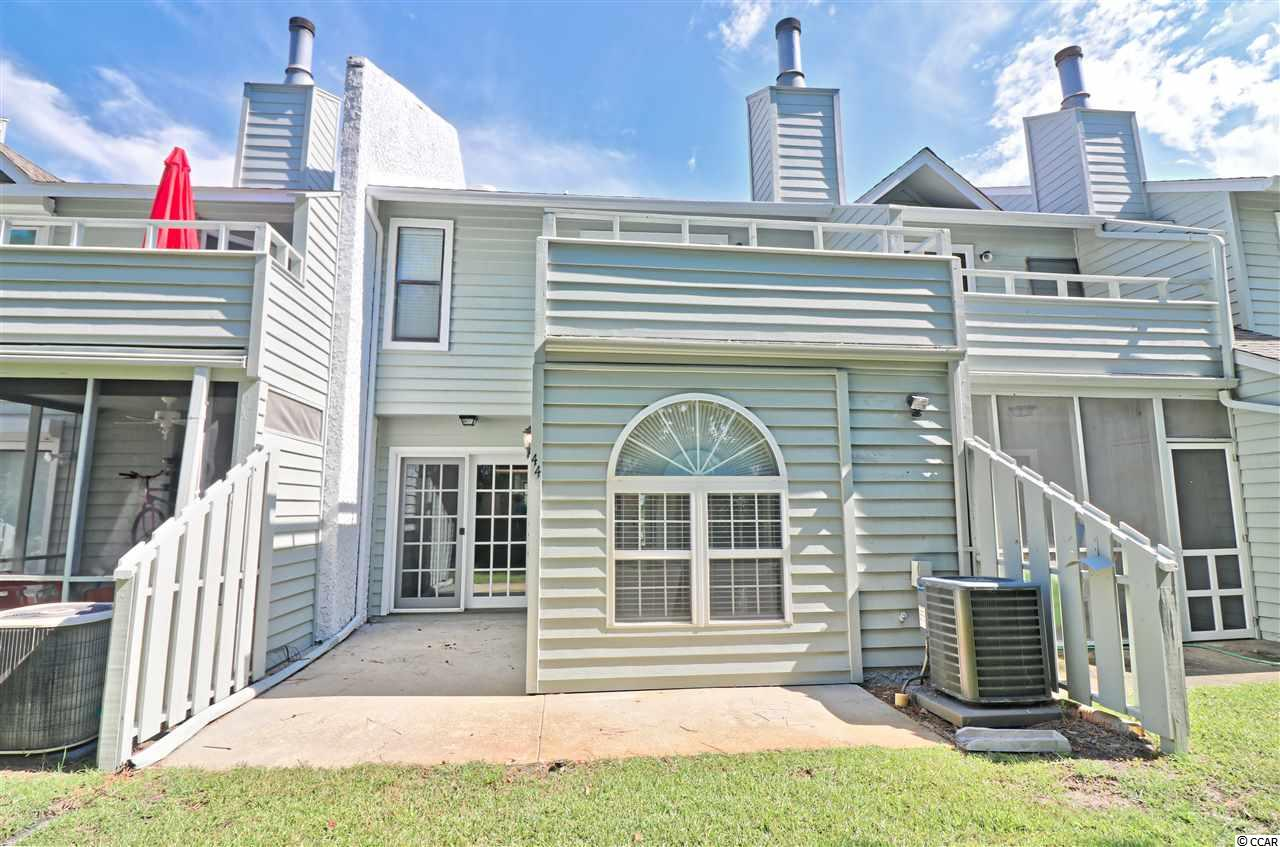 Another property at   SHADOW MOSS offered by North Myrtle Beach real estate agent