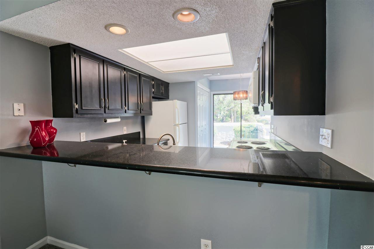 Contact your Realtor for this 2 bedroom condo for sale at  SHADOW MOSS