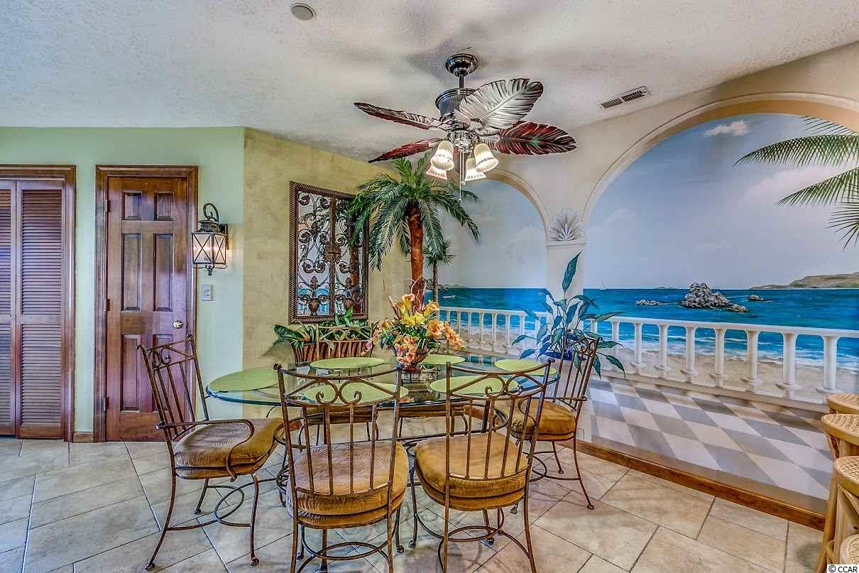 Sand Castles condo for sale in Myrtle Beach, SC