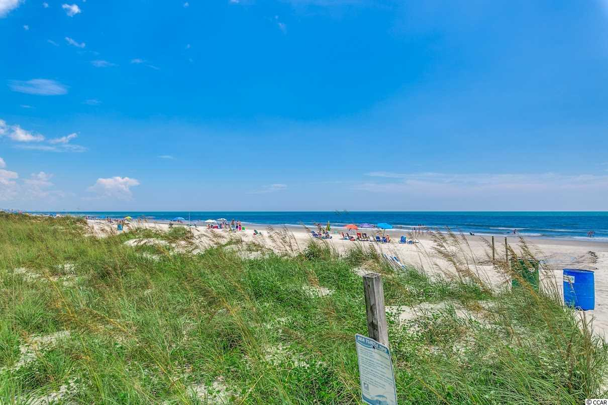 Have you seen this  Sand Castles property for sale in Myrtle Beach
