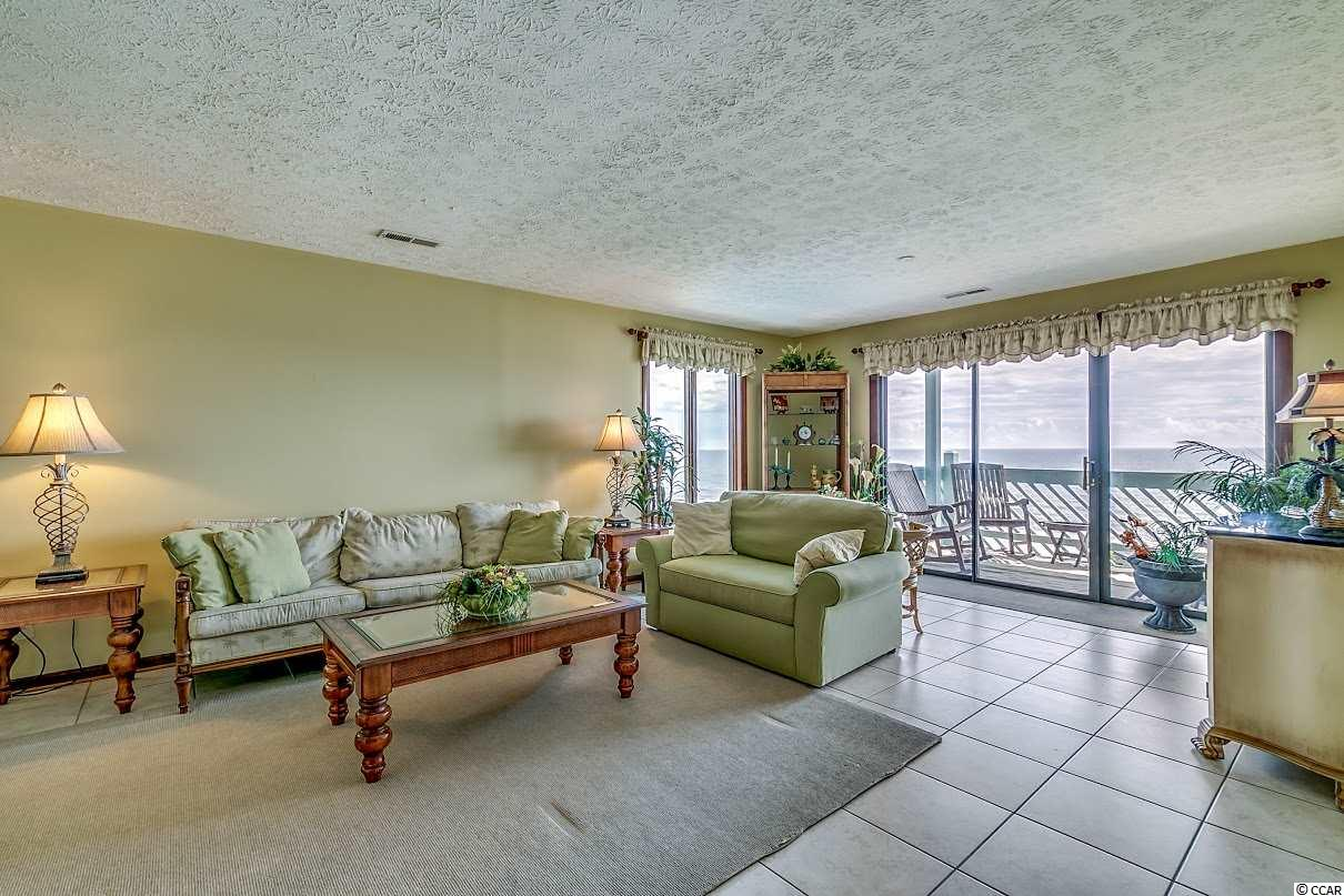condo for sale at  Sand Castles for $329,700