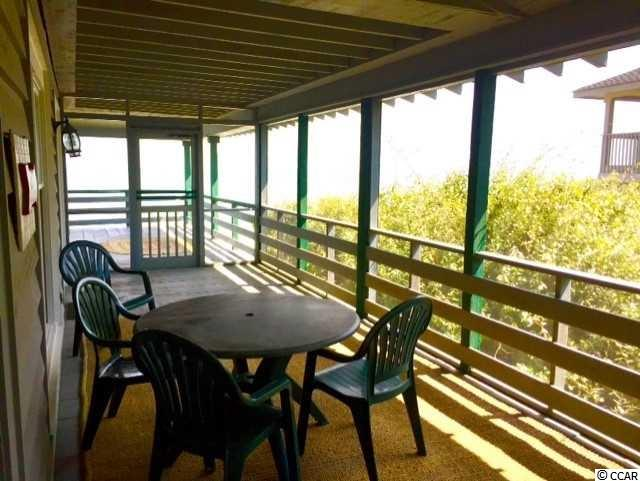 Additional photo for property listing at 554 Myrtle Avenue 554 Myrtle Avenue Pawleys Island, South Carolina 29585 United States