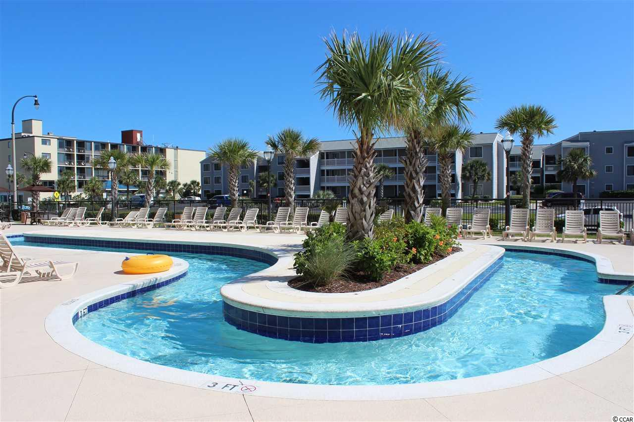 Interested in this  condo for $219,900 at  Tilghman Beach & Golf Resort - N is currently for sale