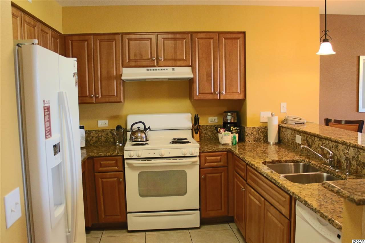 Another property at  Tilghman Beach & Golf Resort - N offered by North Myrtle Beach real estate agent