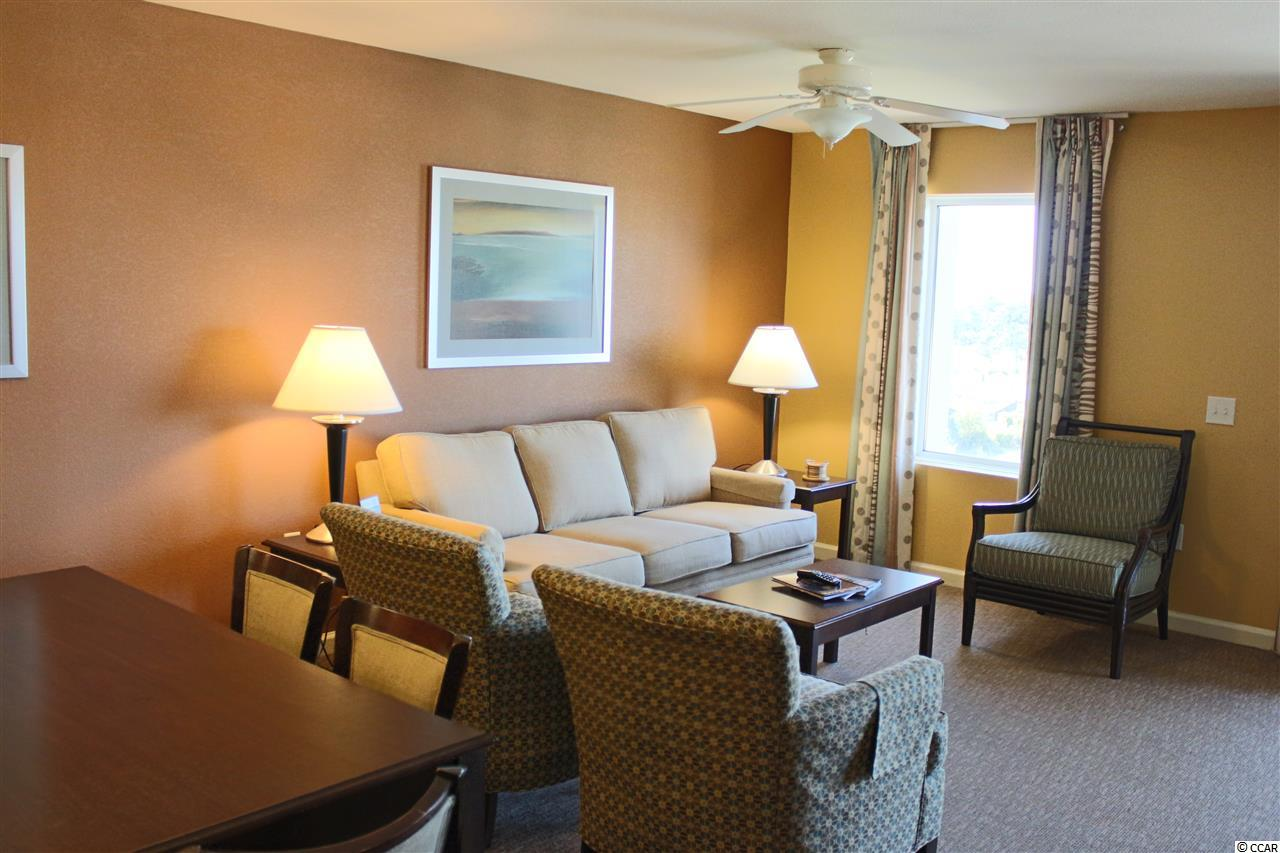 Contact your Realtor for this 3 bedroom condo for sale at  Tilghman Beach & Golf Resort - N