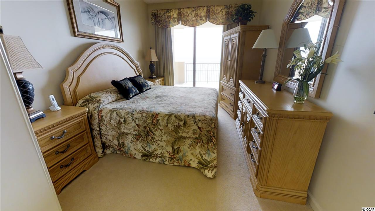 View this 2 bedroom condo for sale at  Margate Towers in Myrtle Beach, SC