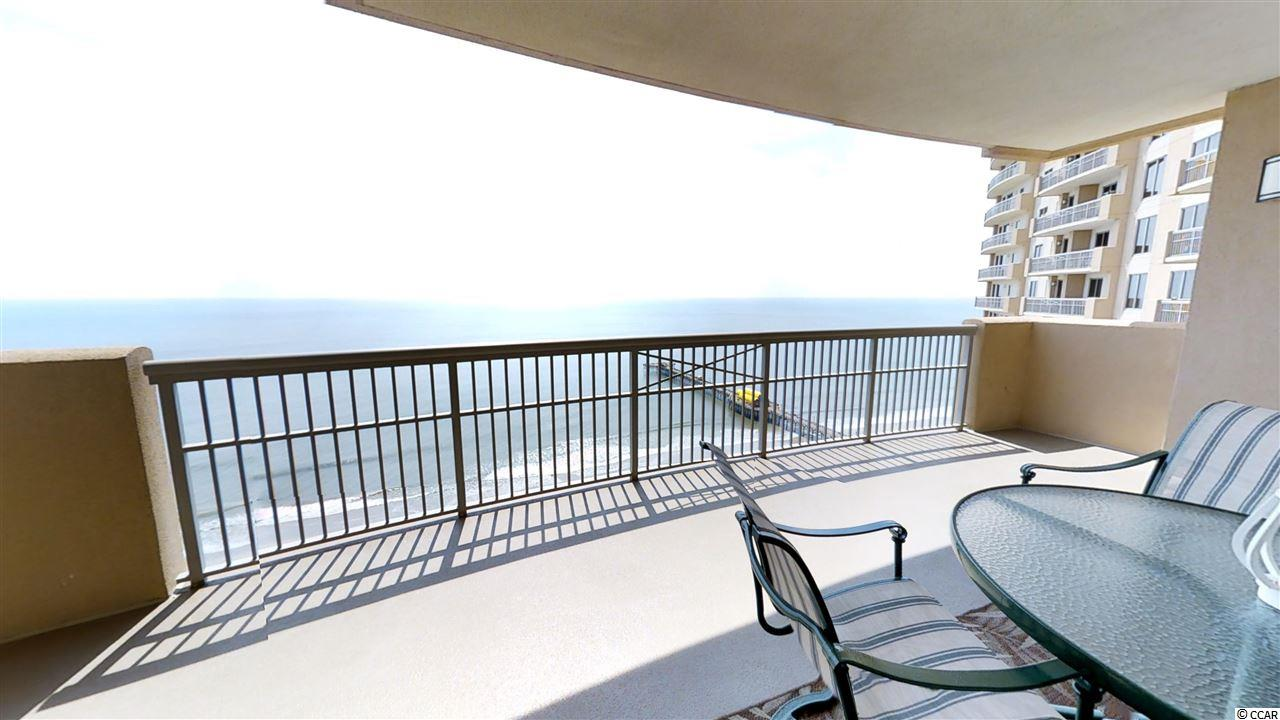 Real estate listing at  Margate Towers with a price of $535,900