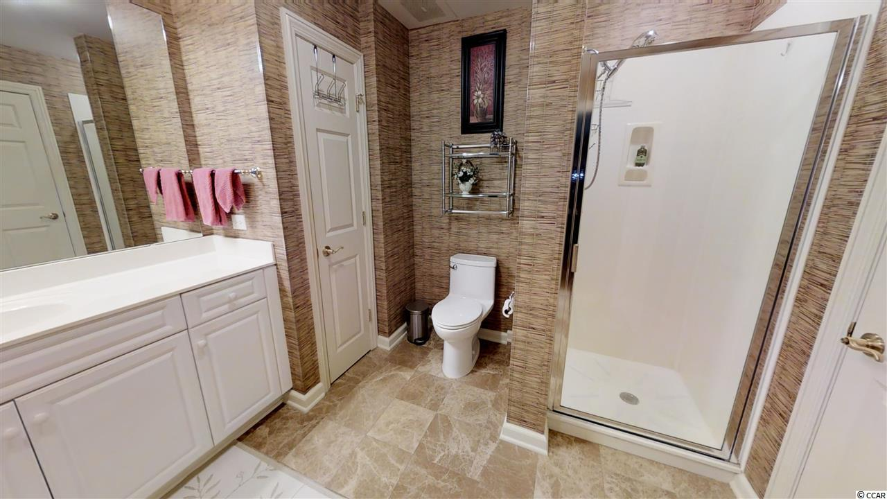 condo for sale at  Margate Towers for $535,900