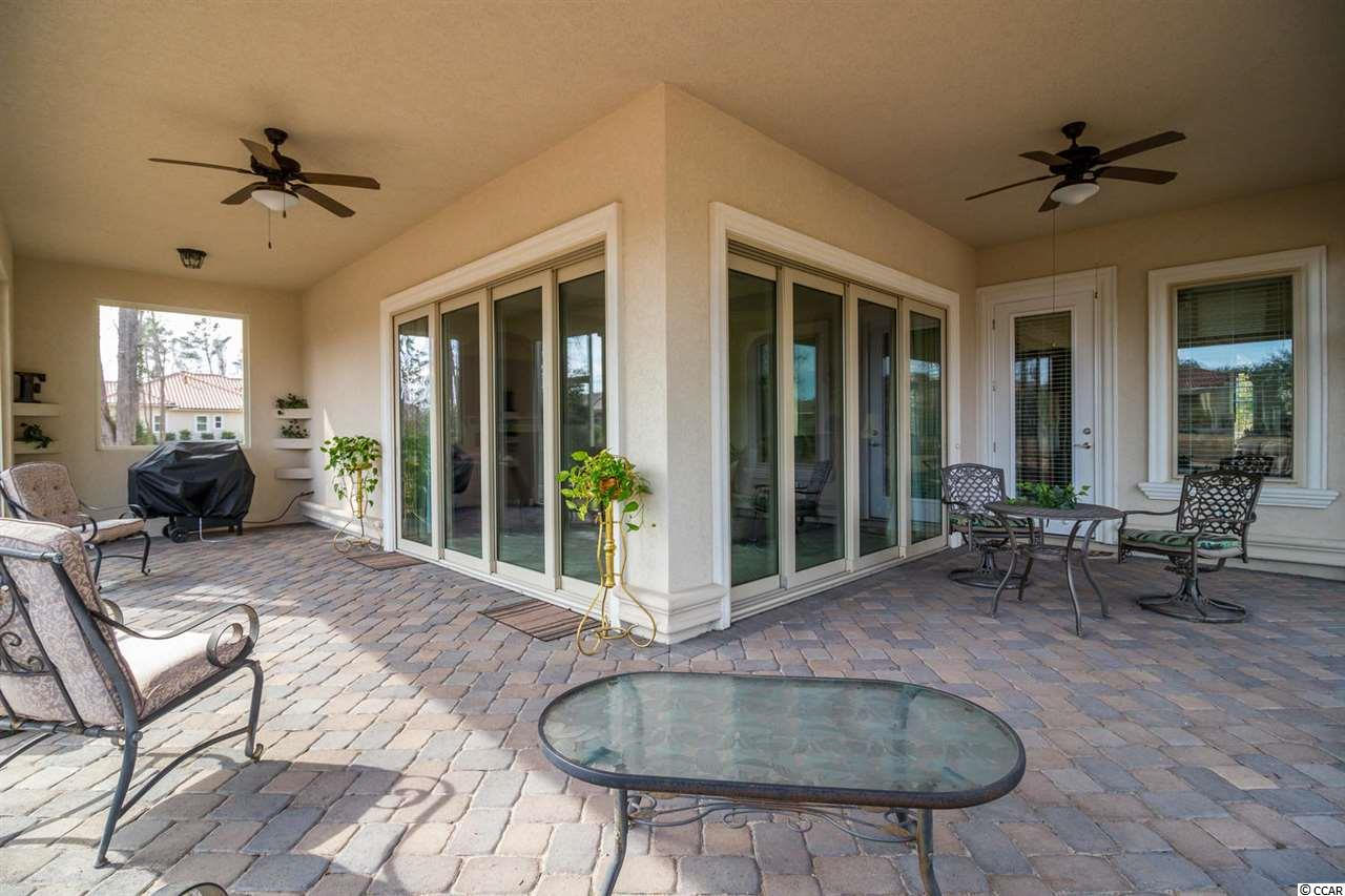 Surfside Realty Company - MLS Number: 1719901