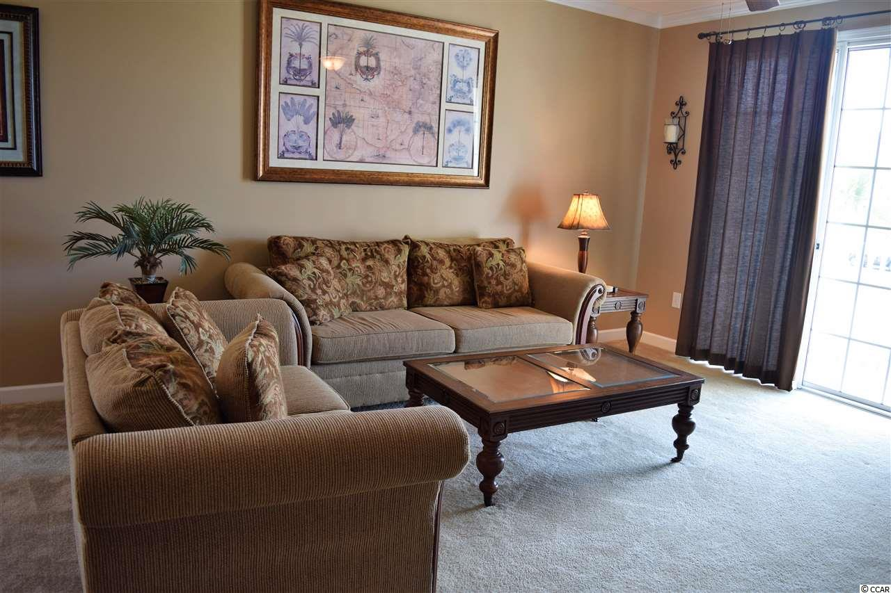 Interested in this  condo for $179,900 at  The Havens @ Barefoot Resort is currently for sale