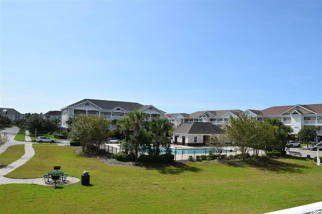 Have you seen this  The Havens @ Barefoot Resort property for sale in North Myrtle Beach