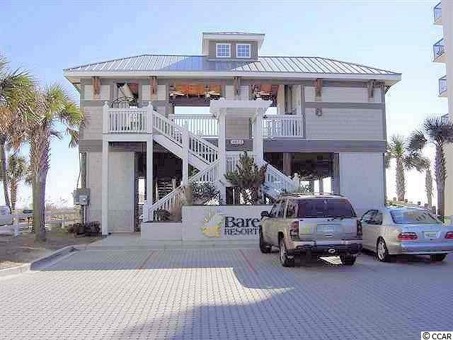 Contact your real estate agent to view this  The Havens @ Barefoot Resort condo for sale