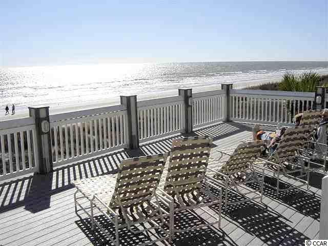 Another property at   The Havens @ Barefoot Resort offered by North Myrtle Beach real estate agent
