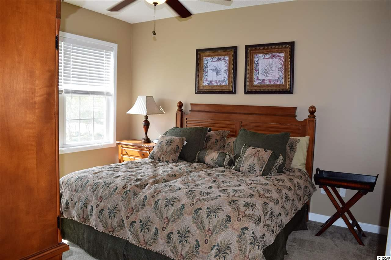 The Havens @ Barefoot Resort condo at 6203 Catalina Drive for sale. 1719902