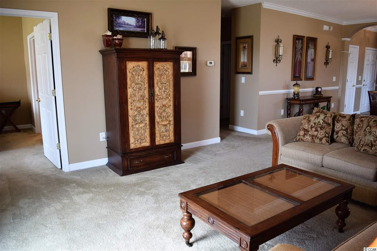 condo for sale at  The Havens @ Barefoot Resort at 6203 Catalina Drive North Myrtle Beach, SC