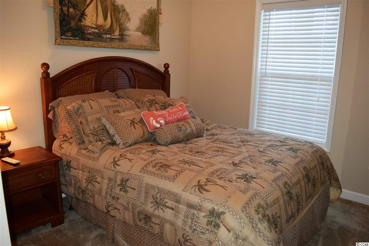 MLS #1719902 at  The Havens @ Barefoot Resort for sale
