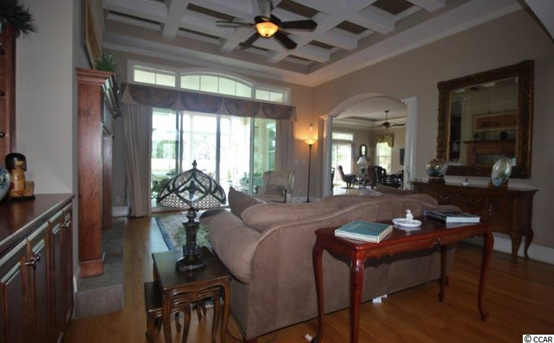 Surfside Realty Company - MLS Number: 1719908