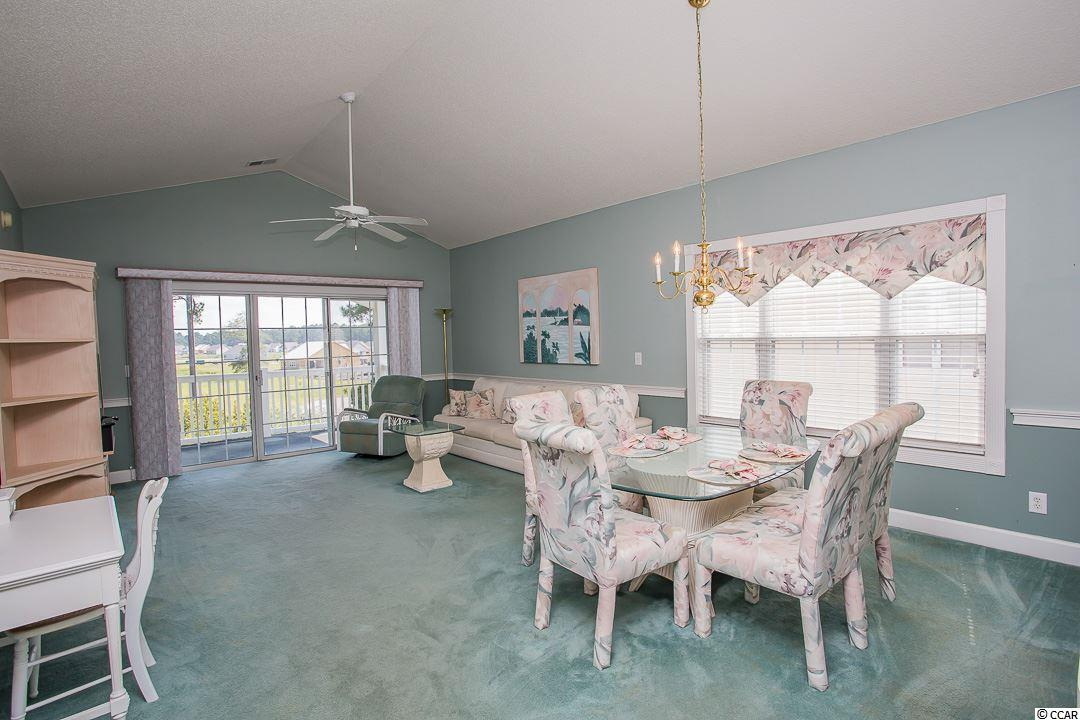 condo for sale at  The Gardens at Cypress Bay for $88,900