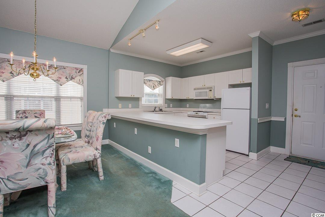 condo for sale at  The Gardens at Cypress Bay at 4149 Hibiscus Dr Little River, SC