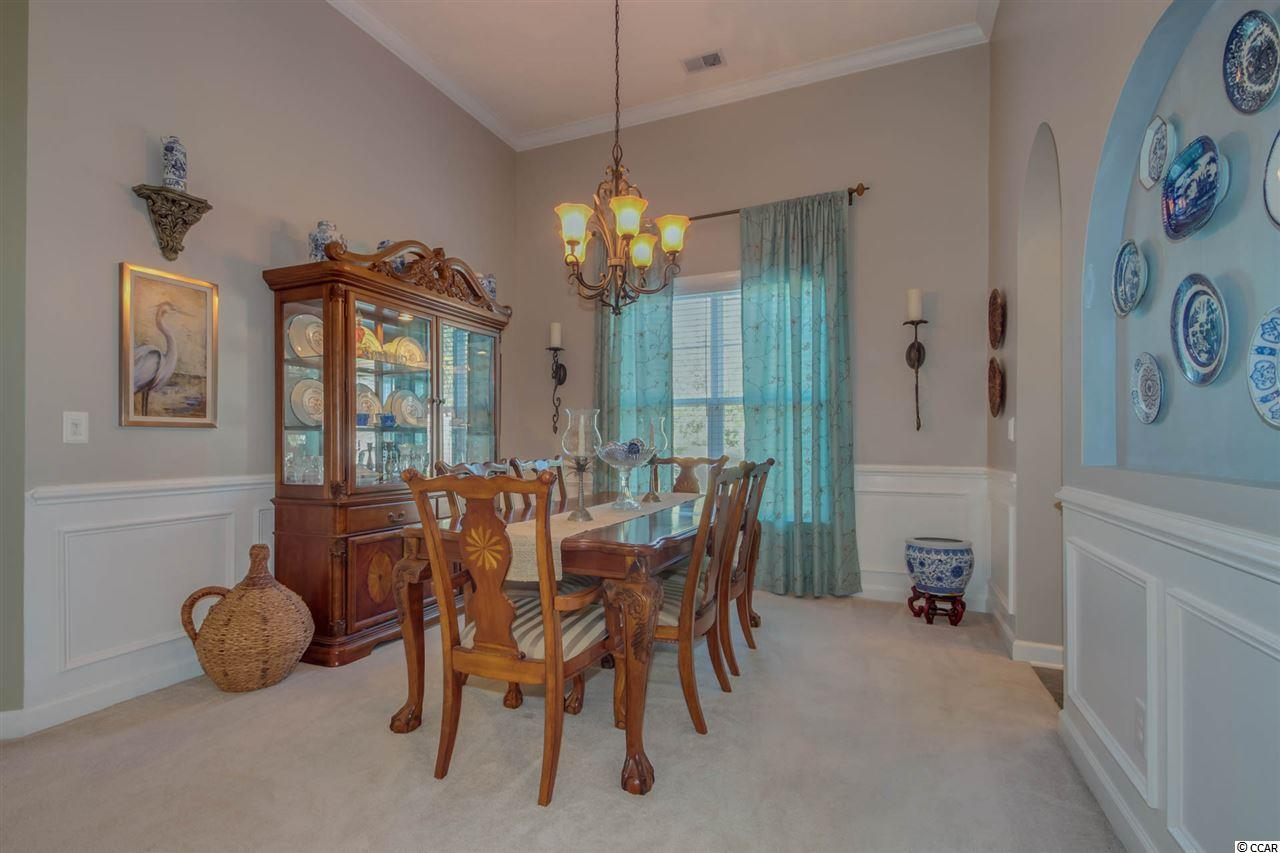 View this 3 bedroom house for sale at  Barefoot Resort - Long Bridge in North Myrtle Beach, SC
