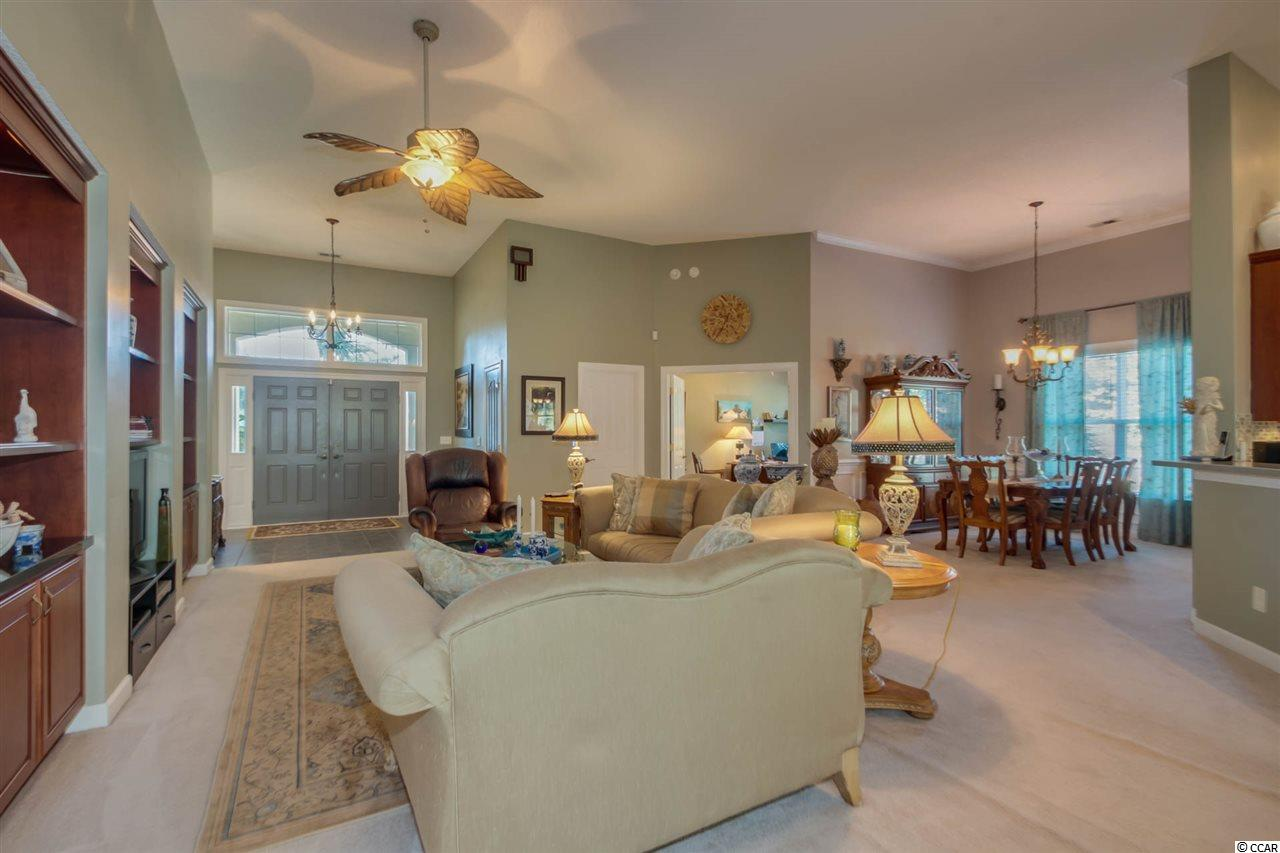 This property available at the  Barefoot Resort - Long Bridge in North Myrtle Beach – Real Estate