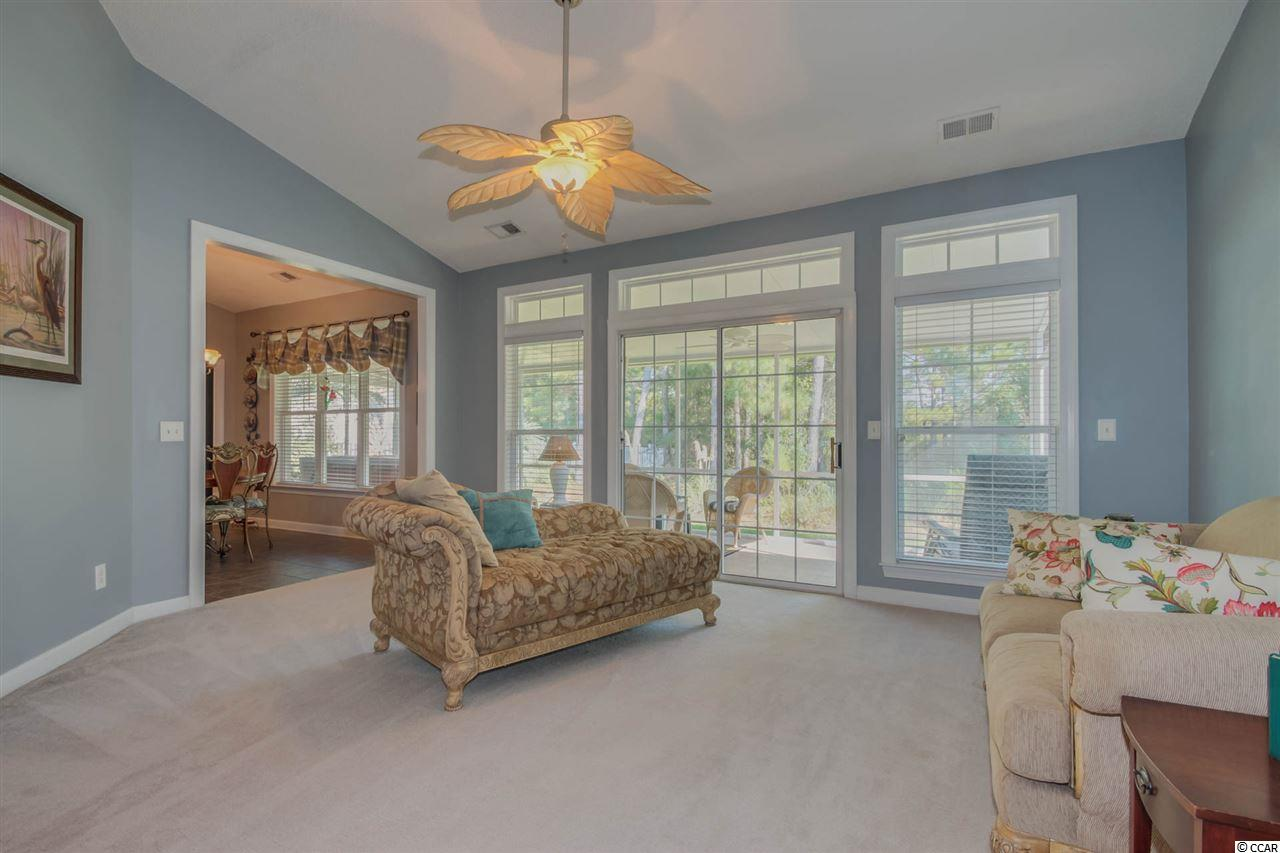 Real estate listing at  Barefoot Resort - Long Bridge with a price of $375,000