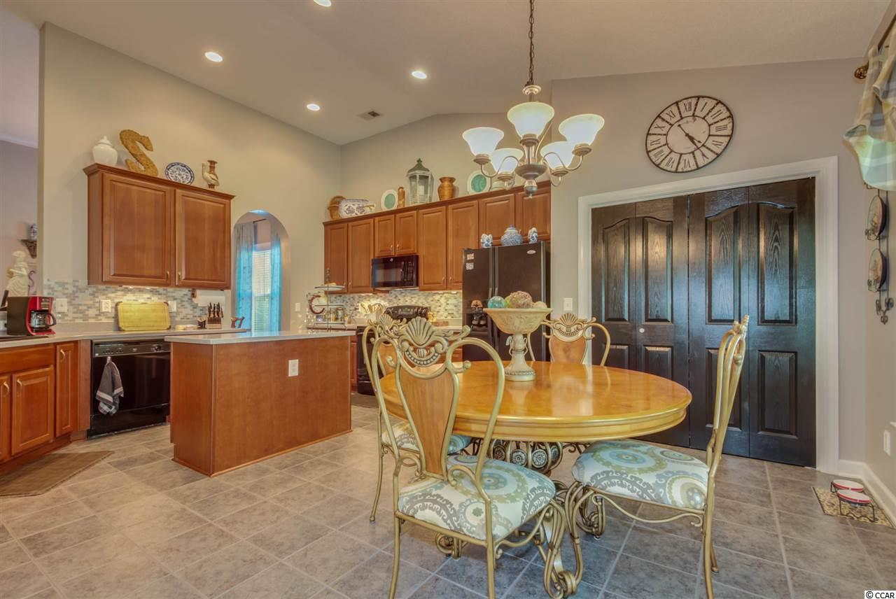 3 bedroom house at 4652 Ironwood Drive