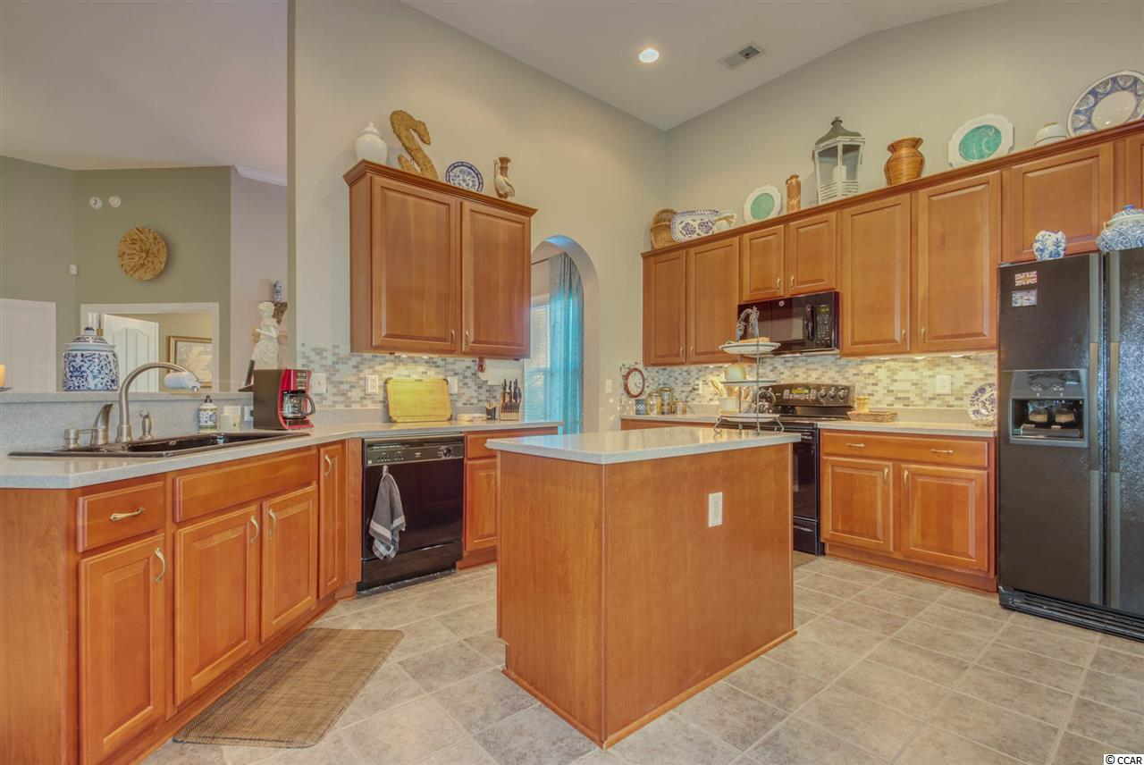 Check out this 3 bedroom house at  Barefoot Resort - Long Bridge