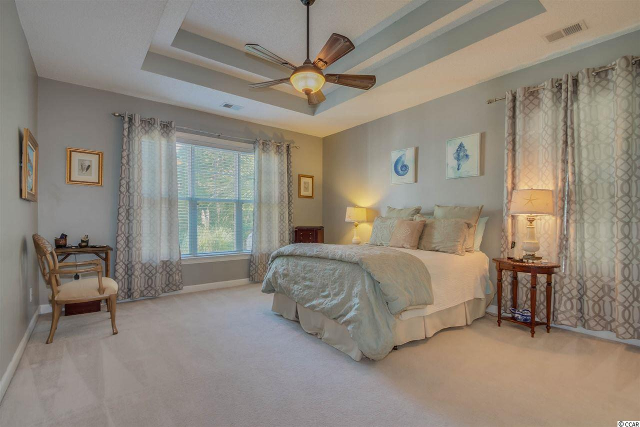 Interested in this  house for $375,000 at  Barefoot Resort - Long Bridge is currently for sale