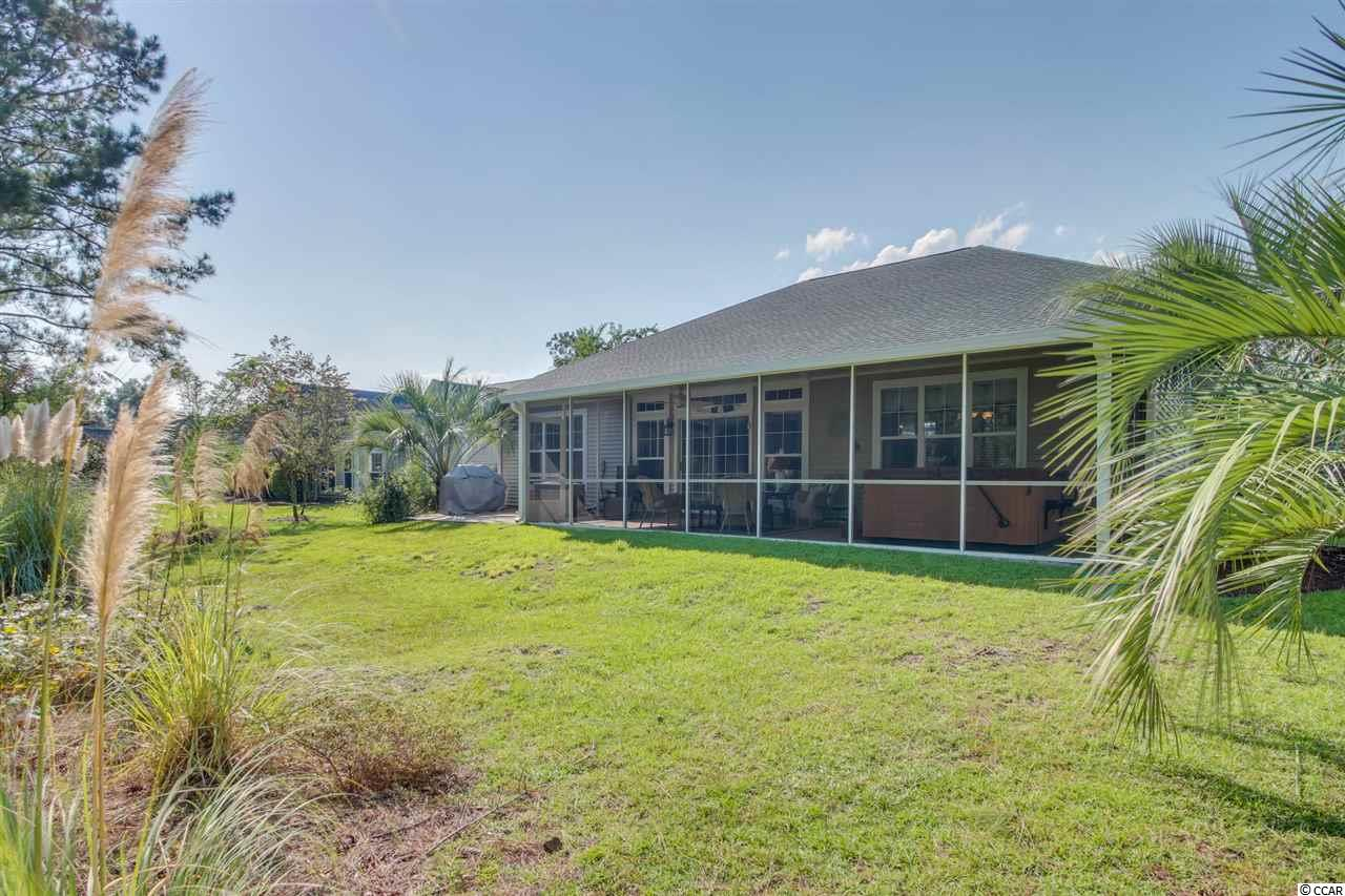 Another property at  Barefoot Resort - Long Bridge offered by North Myrtle Beach real estate agent
