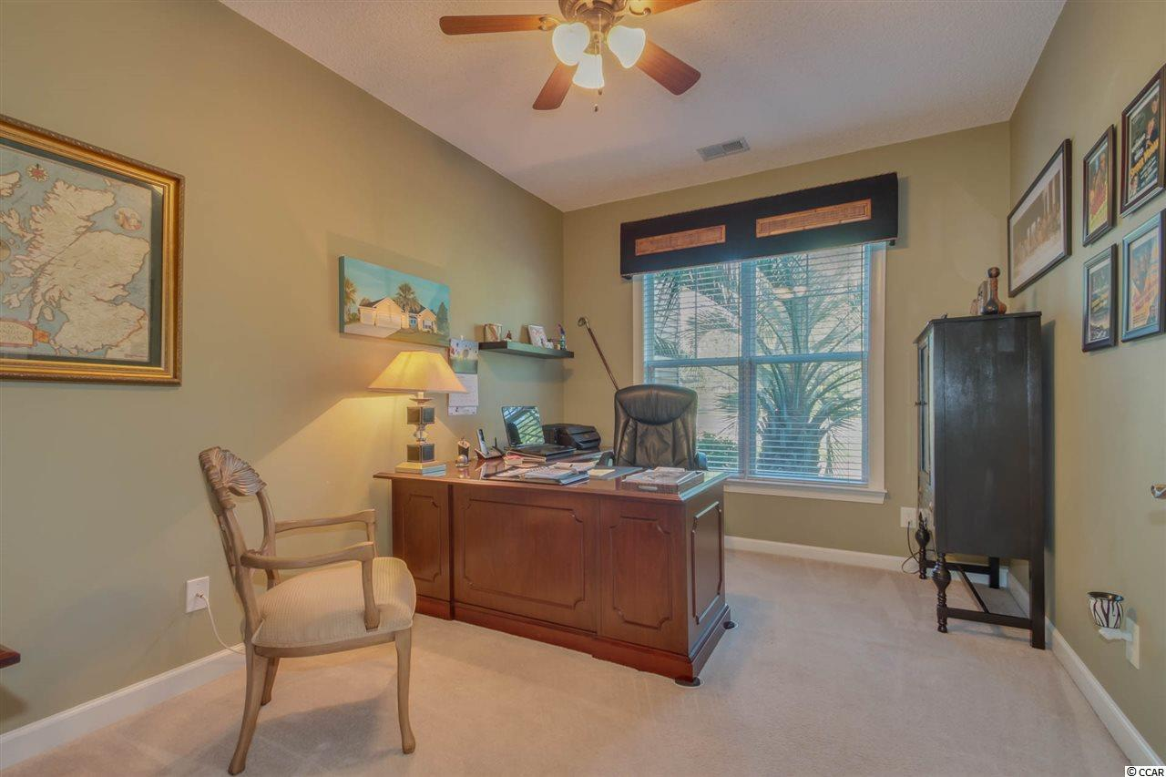 house for sale at  Barefoot Resort - Long Bridge at 4652 Ironwood Drive North Myrtle Beach, SC