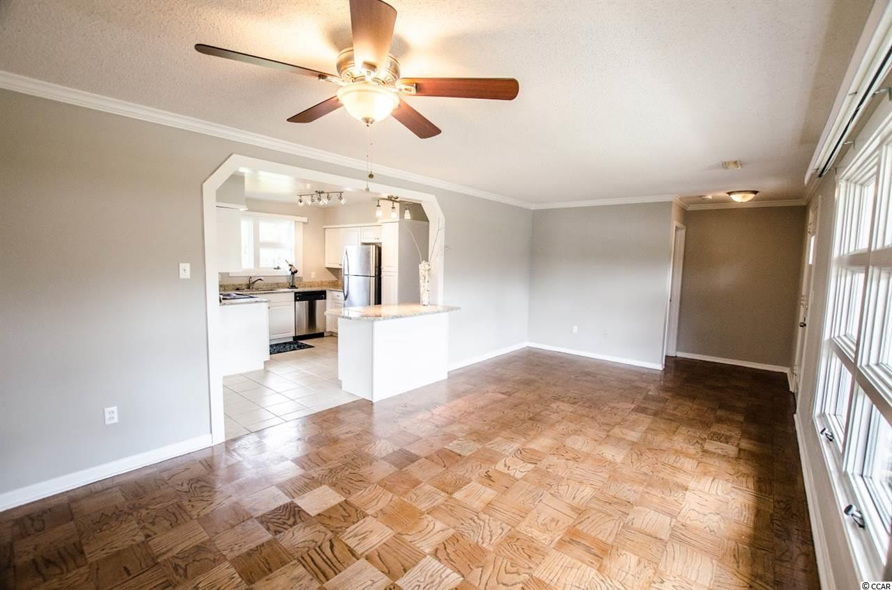 Contact your Realtor for this 2 bedroom condo for sale at  Seagate Village